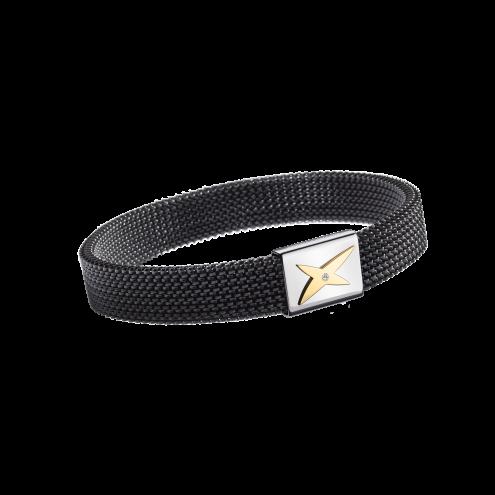 Bracelet J'te Kiff