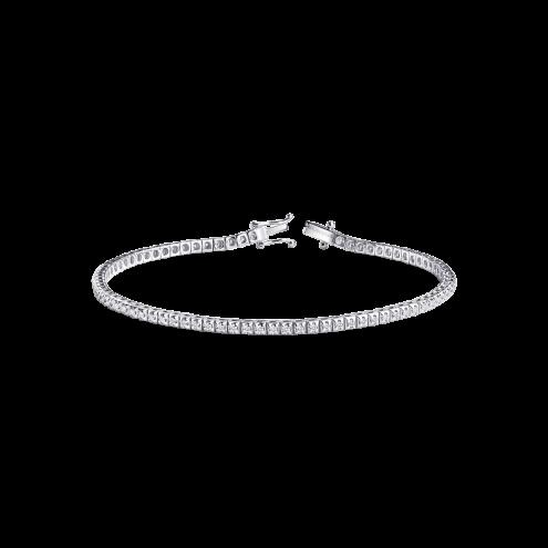 Bracelet Amour et Volupté