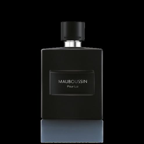 Mauboussin Pour Lui in Black 100 ml