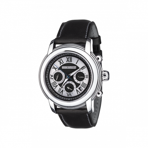 Montre Right Time Man