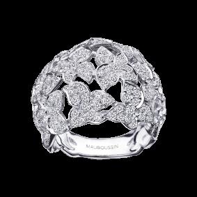 Bague Tellement Sublime Mon Amour 267 diamants