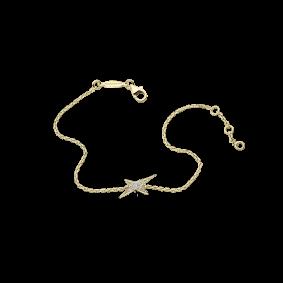 Bracelet French Valentine